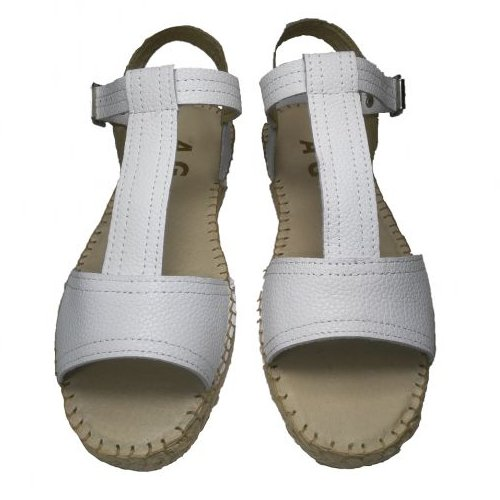 sandalete aberta